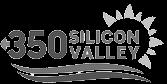 350SV_logo_vF_horiz_4c